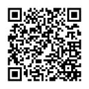 LINE@登録をしてお得な情報をGETしよう!