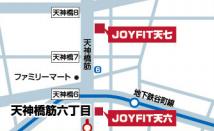 JOYFIT24天七