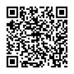 ☆・・ LINE ・・☆ 急な代行情報やイベント情報などを発信しています。 ぜひ、お友達登録をお願いします。