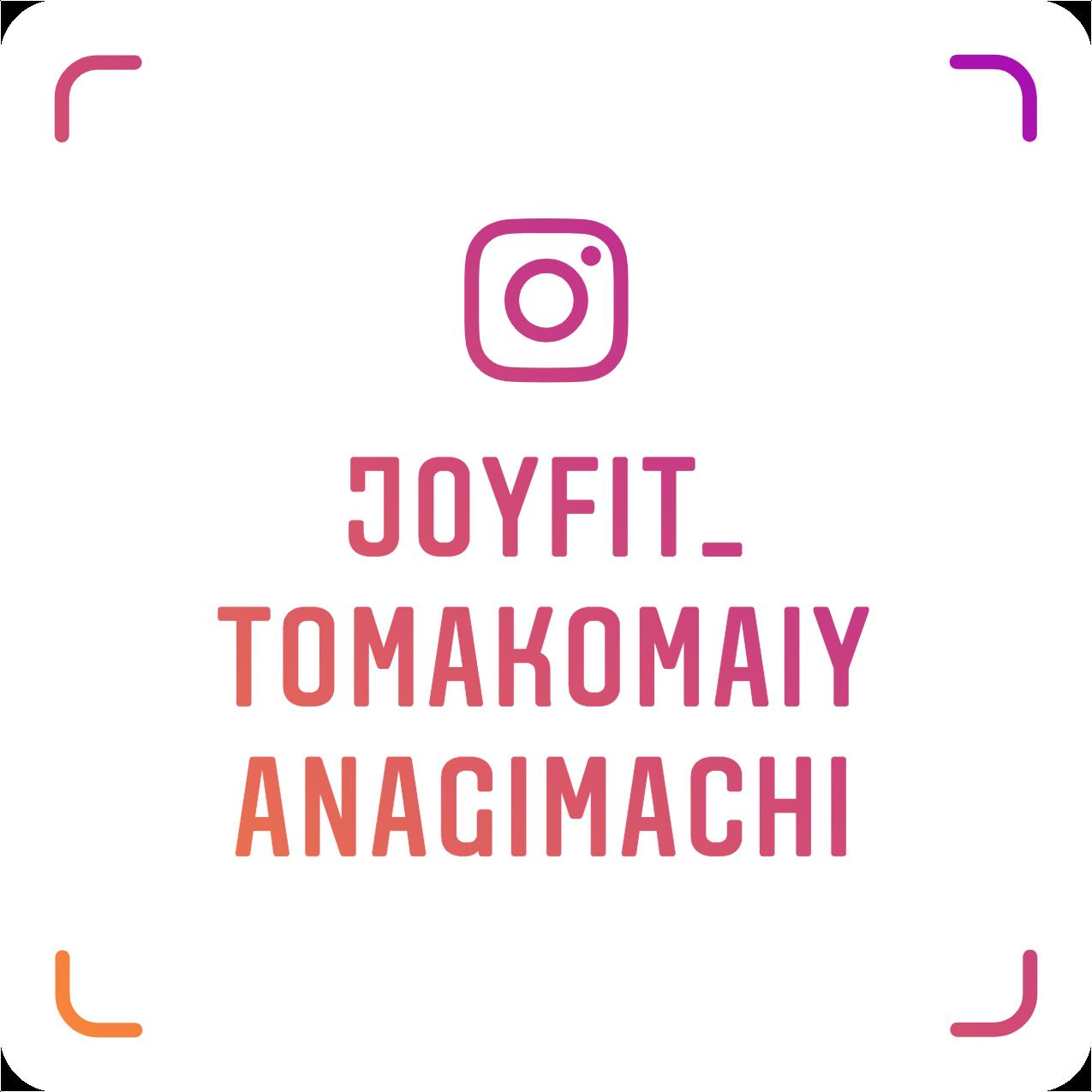 苫小牧柳町Instagram