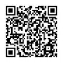 ジョイフィット24東根QRコード